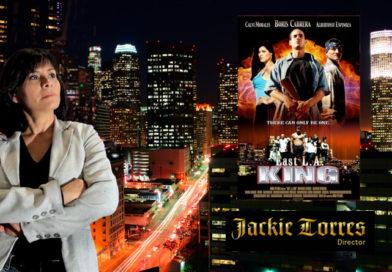East LA King