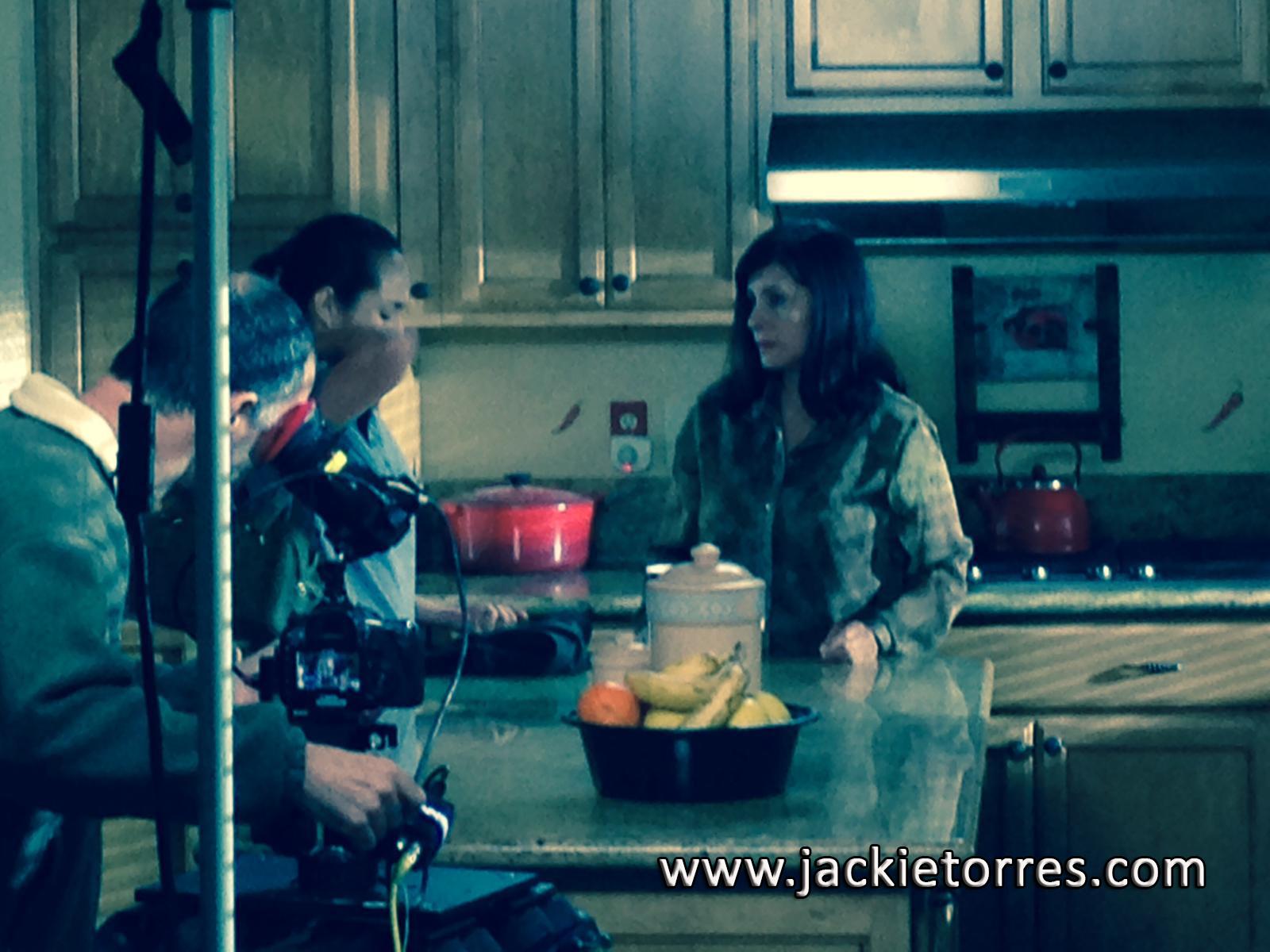 Jackie_Torres_I_Didn't_1