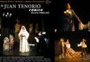 Don Juan Tenorio Comico LA