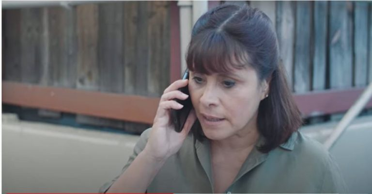 Carmen Miranda Web Series is released on YouTube.